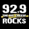 WECL 92.9 FM