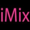 Radio KIXM 92.3 FM