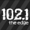 Radio CFNY The Edge 102.1 FM