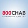 Radio CHAB 800 AM