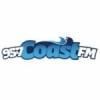 Radio CFPW Coast 95.7 FM