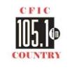Radio CFIC 105.1 FM