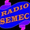 Rádio Semec Gospel