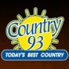 Radio CKYC Country 93.7 FM