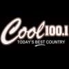 Radio CHCQ Cool 100.1 FM