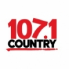 Radio CKQC Country 107.1 FM