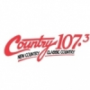 Radio CJDL Country 107.3 FM