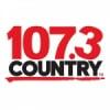 Radio CJDL Country 107.3 FM