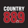 Radio CKMW Country 88.9 FM