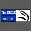 Radio CJEL The Eagle 93.5 FM