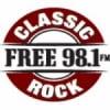 Radio CKLO 98.1 FM