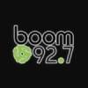 Radio Boom 92.7 FM