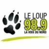 Radio CHYC Le Loup 98.9 FM