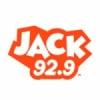 Radio CFTL Jack 92.9 FM