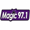 Radio CKFI Magic 97.1 FM