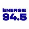 Radio CJAB Énergie 94.5 FM