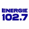 Radio CJMV Énergie 102.7 FM