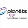 Radio CHRL Planète 99.5 FM