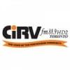 Radio CIRV Portuguese 88.9 HD-2 FM