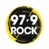 Radio CKYX Rock 97.9 FM