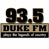 Radio WLFW 93.5 Duke FM
