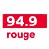 Radio CIMF Rouge 94.9 FM