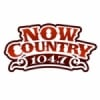 Radio Now Country 104.7 FM