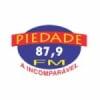 Rádio Piedade 87.9 FM