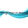 Radio Heat Wave Pacific 730 AM