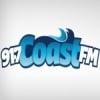 Radio CKAY Coast 91.7 FM