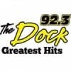 Radio CJOS The Dock 92.3 FM