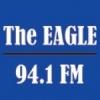 Radio CIMG Eagle 94.1 FM