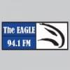 Radio CIMG The Eagle 94.1 FM