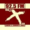 Radio CFBX 92.5 FM