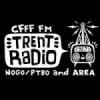 Radio CFFF Trent 92.7 FM