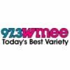 Radio WMEE 97.3 FM