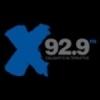 Radio CFEX 92.9 FM