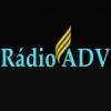 Rádio ADV
