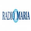 Radio Maria 105.3 FM
