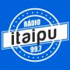 Rádio Itaipu 99.7 FM