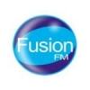 Fusion FM N°1 94.2 FM