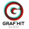 Graf Hit 94.9 FM