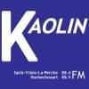 Kaolin 88.4 FM