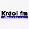 Radio Kreol FM 101.5