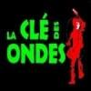 La Clé des Ondes 90.1 FM