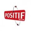 Radio Positif 107.5 FM