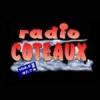 Coteaux 104.6 FM