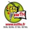EST 90 FM