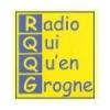 RQQG 101 FM