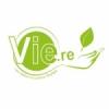 VIE 105.5 FM